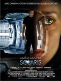 Affiche de Solaris
