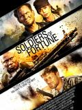 Affiche de Soldiers of Fortune