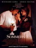 Affiche de Sommersby