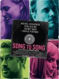 Affiche de Song To Song