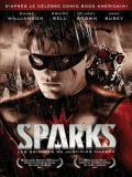 Affiche de Sparks