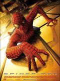 Affiche de Spider-Man