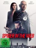 Affiche de Spider in the Web