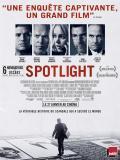 Affiche de Spotlight