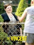 Affiche de St. Vincent
