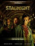 Affiche de Stag Night