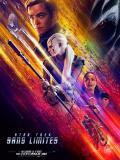 Affiche de Star Trek Sans limites