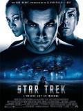 Affiche de Star Trek