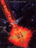 Affiche de Star Trek VI : Terre inconnue