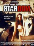 Affiche de Stardom