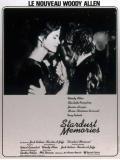 Affiche de Stardust Memories