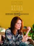 Affiche de Still Alice
