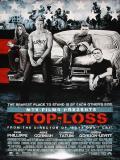 Affiche de Stop Loss