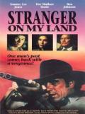 Affiche de Stranger on My Land