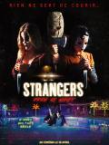 Affiche de Strangers: Prey at Night