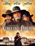 Affiche de Streets of Laredo