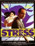 Affiche de Stress
