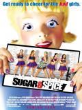 Affiche de Sugar & spice