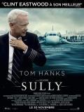 Affiche de Sully