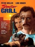 Affiche de Sunset Grill
