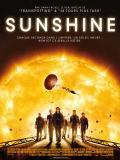 Affiche de Sunshine
