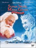 Affiche de Super Noël méga givré (Super Noël 3)