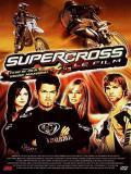 Affiche de Supercross