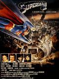 Affiche de Superman II