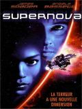 Affiche de Supernova