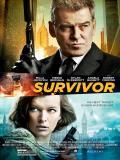 Affiche de Survivor