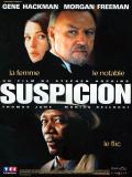 Affiche de Suspicion