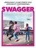 Affiche de Swagger