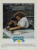 Affiche de Sweet Dreams