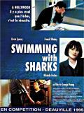 Affiche de Swimming With Sharks