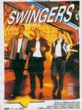Affiche de Swingers