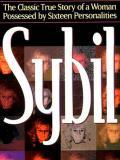 Affiche de Sybil