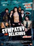 Affiche de Sympathy for Delicious