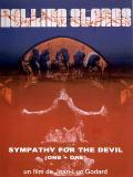 Affiche de One plus one / Sympathy for the devil