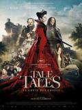 Affiche de Tale of tales