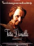 Affiche de Tatie Danielle