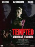 Affiche de Tempted