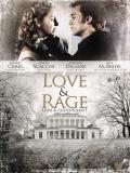 Affiche de Love and Rage