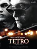 Affiche de Tetro