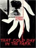 Affiche de That Cold Day in the Park