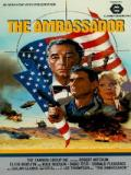 Affiche de The Ambassador