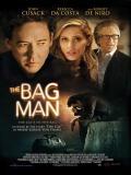 Affiche de The Bag Man