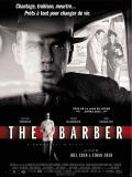 Affiche de The Barber : l