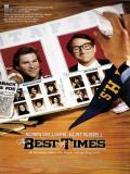 Affiche de The Best of Times