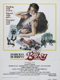 Affiche de The Betsy