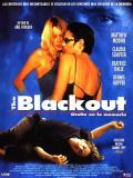 Affiche de The Blackout
